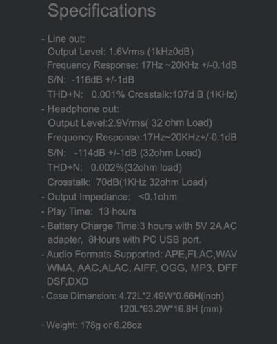 DX80specs.png