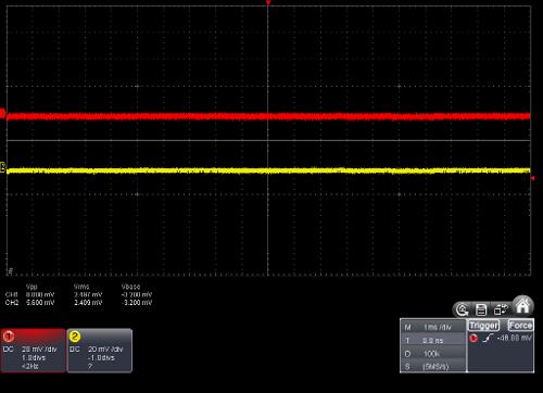 14Audio-TechnicaAT-HA22TUBE-12dB32ohms.png