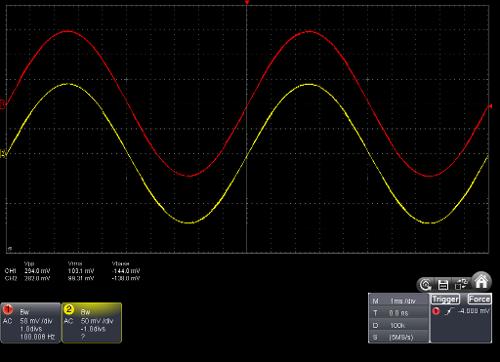 15Audio-TechnicaAT-HA22TUBE0dB33ohms.png