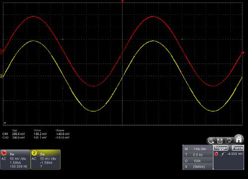 16Audio-TechnicaAT-HA22TUBE-12dB33ohms.png