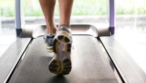 treadmill-rotator.jpg