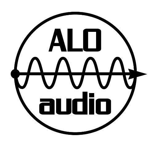ALOAudioCircle_Black_LargerStroke.jpg