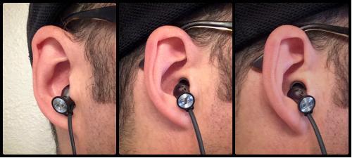 MomentumIn-EarDown.jpg