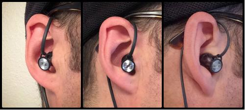 MomentumIn-EarUp.jpg