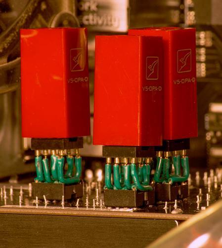 soundCardMod06.jpg