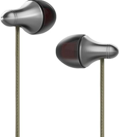 800x600px-LL-7ffa6613_1312497881_headset-productcrop2.png