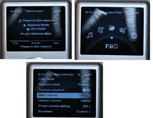 x1Sci-FiShots.jpg