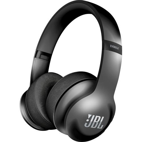 jbl everest elite 300 noise canceling bluetooth headphones reviews head. Black Bedroom Furniture Sets. Home Design Ideas
