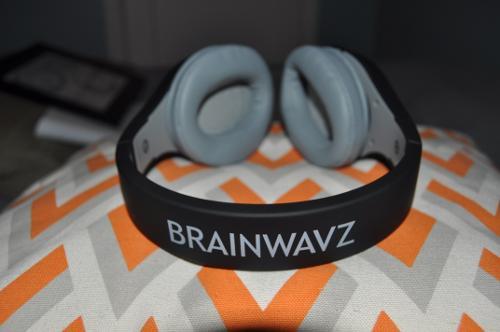 HM2_Headband.jpg
