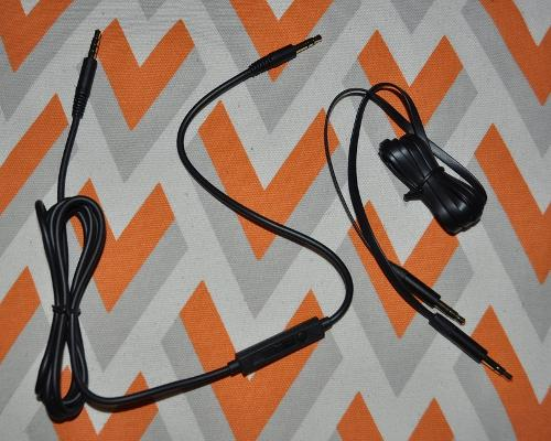 HM2_Cables.jpg
