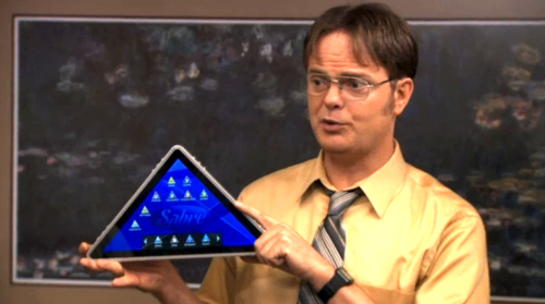 The-Office-The-Pyramid-Tablet-550x307.png