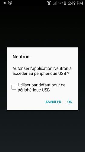 ___neutron.jpg