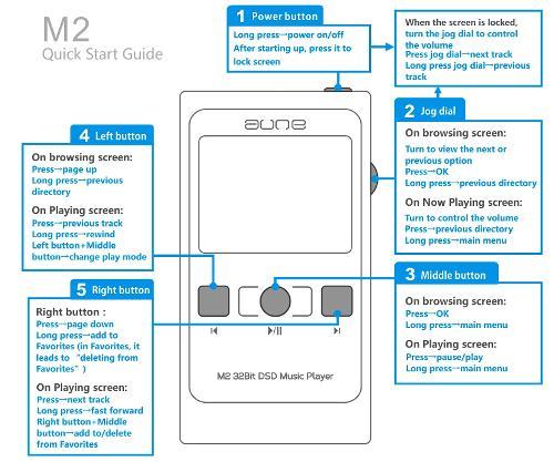 12.QuickStartGuide.jpg