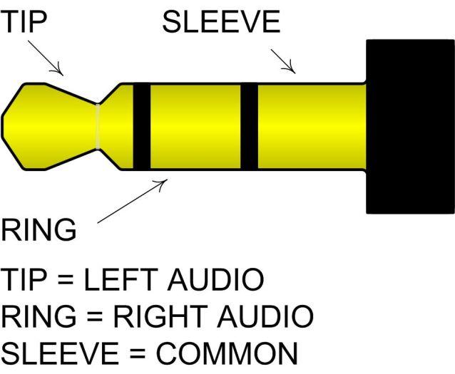 headphones diy w 57mm speakers headphone reviews and discussion rh head fi org EMG Strat Pickups Wiring- Diagram EMG Strat Pickups Wiring- Diagram