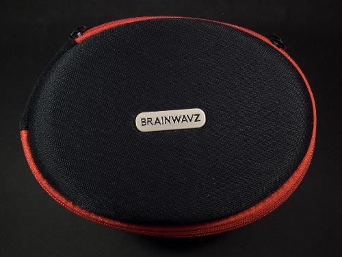 BrainwavzHM2-3.jpg
