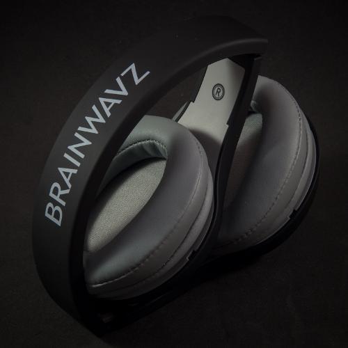 BrainwavzHM2-5.jpg