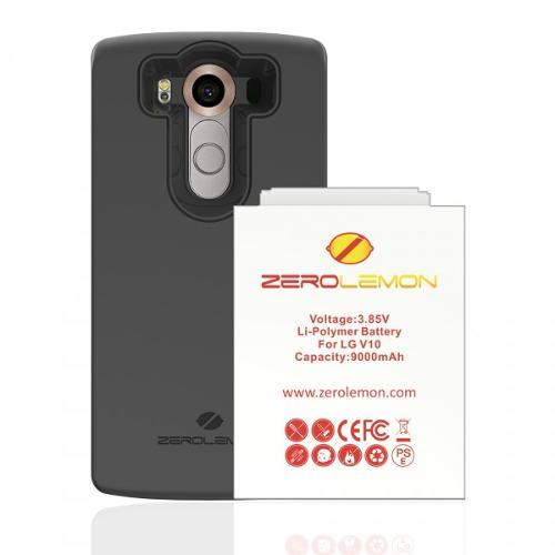 Y1013-LG-V10-9000mAh-Extended-Battery-TPU-Case-01-600x600.jpg