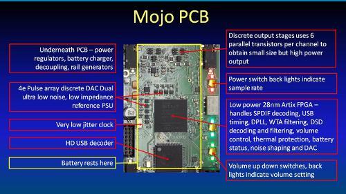 MojoPCB.jpg
