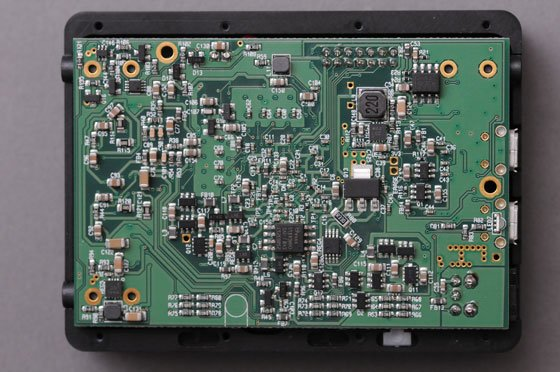 Chord Mojo DAC-amp ▻FAQ in 3rd post!◅ | Page 1025 | Headphone ...