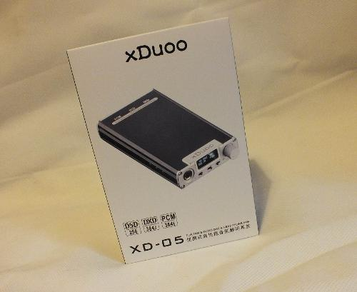 XD01-1.jpg