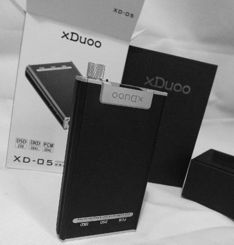 XD01-5.jpg