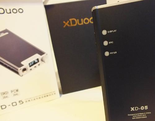 XD01-6.jpg