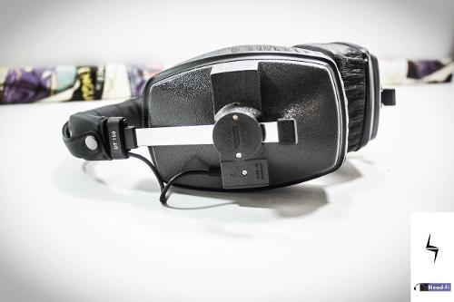 TAHead-Fi-DT150.jpg