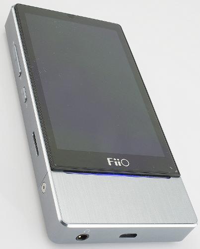 FiioX7-1.jpg