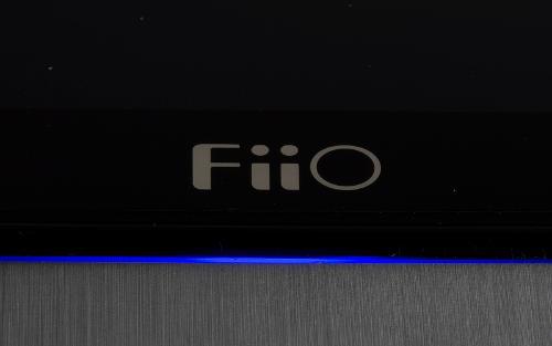 FiioX7-2.jpg