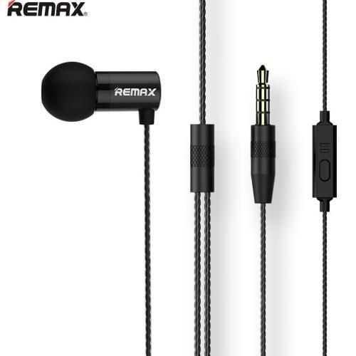 Remax RM-600M