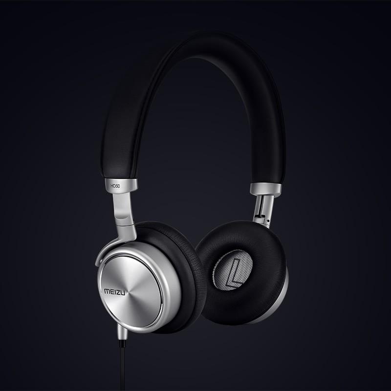 3e2703ba754 Meizu HD50 | Reviews | Headphone Reviews and Discussion - Head-Fi.org
