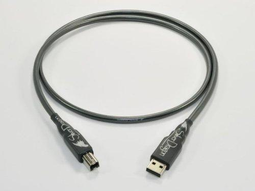 M-100_Silver_Dragon-640x280.jpg