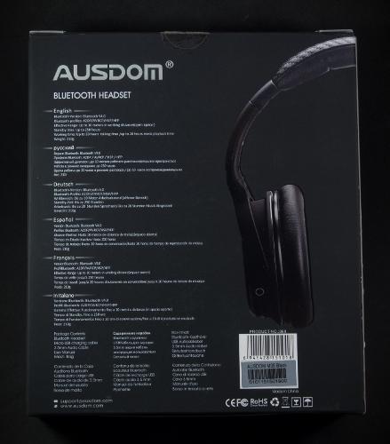 AusdomM05-2.jpg