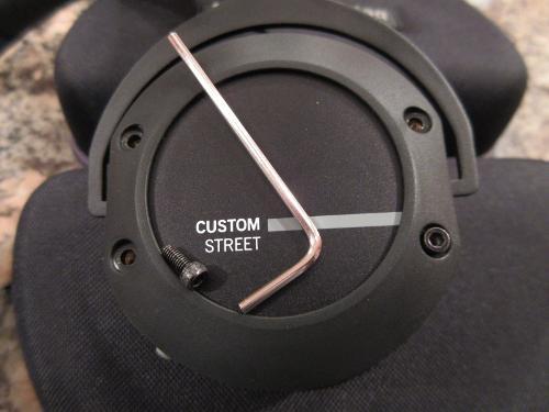 beyer_custom_street-13_zps9wubyk9t.jpg