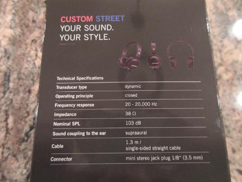 beyer_custom_street-04_zpsf6sl9av0.jpg