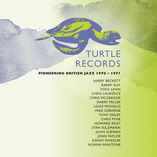 -turtle_records_-_pioneering_british_jazz_1970-1971_a.jpg