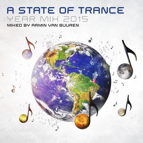 000_va_-_a_state_of_trance_year_mix_2015_mixed_by_armin_van_buuren-web-2015.jpg