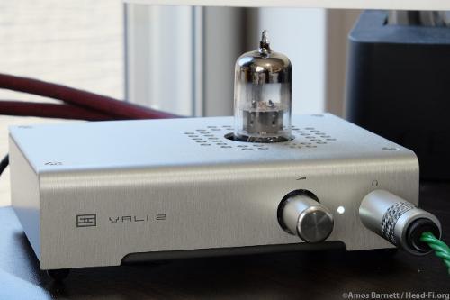 Schiit_Audio_Vali_2_DSCF4312.jpg