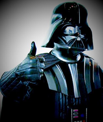darth-vader-thumbs-up-001.jpg