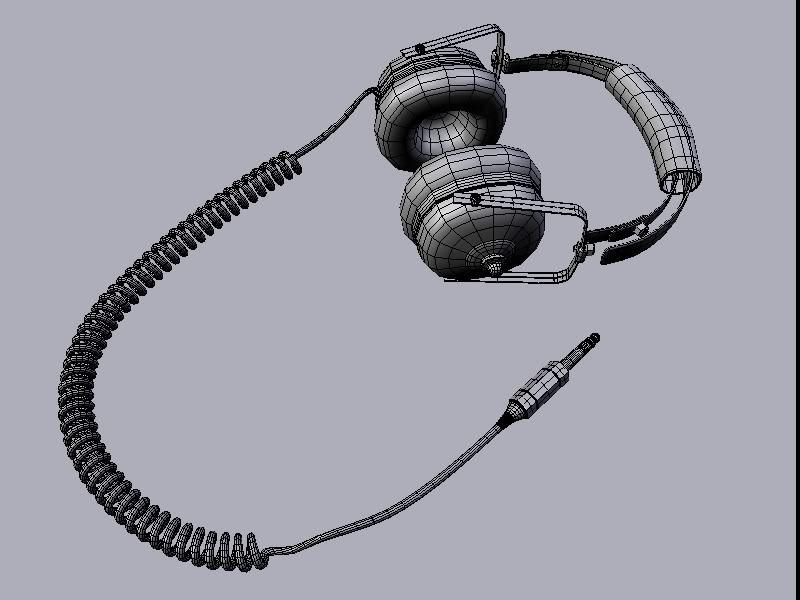 ways to shorten sennheiser hd 598 cable