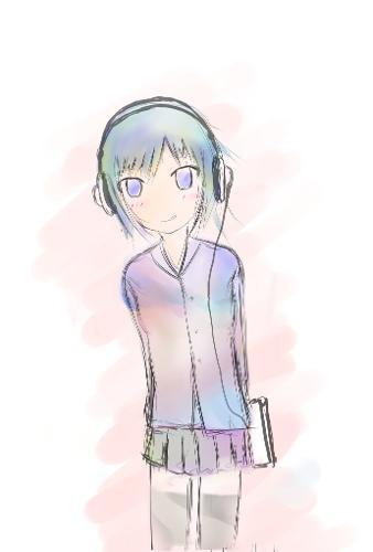 headphonegirl1.jpg