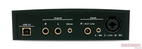 E-MU-0204-USB_1.jpg