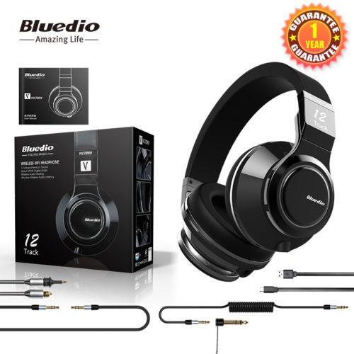 Bluedio_Victory-Black.jpg