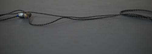 Delta_Cable2.jpg