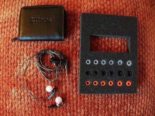 Telos_Accessories.jpg