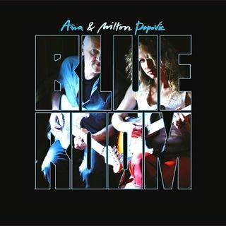 ap_cd-cover-ok_3.jpg