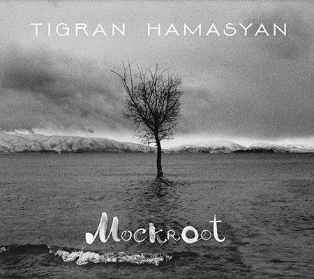 tigran-hamasyan-mockroot-rev-450x400.jpg