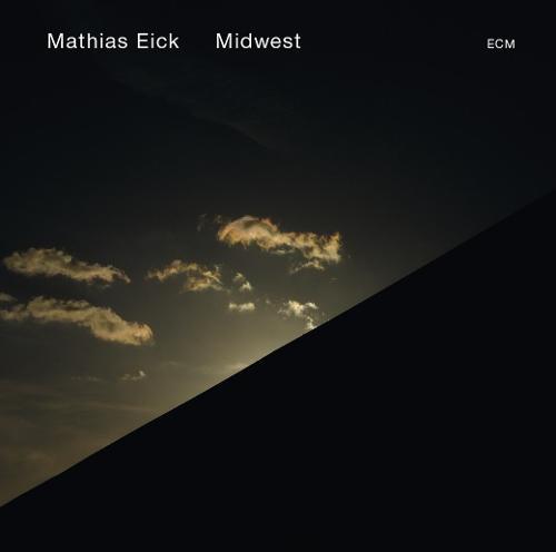 cover_mathias_eick_midwest.jpg