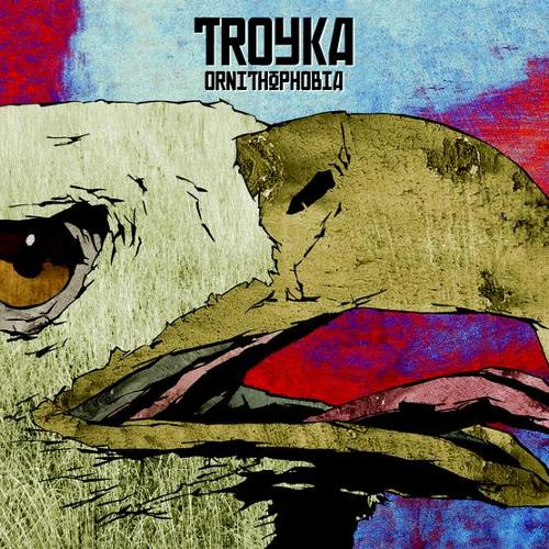 Troyka-2015-Ornithophobia.jpg