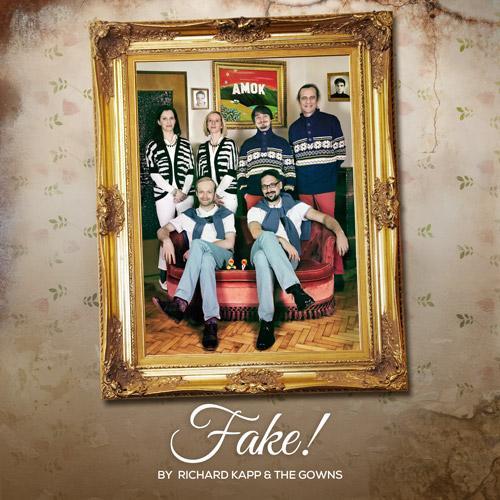 fake_promo.jpg